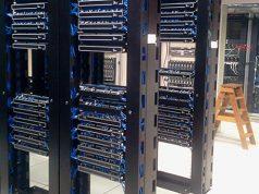 В Голландии дома начнут отапливать теплом от серверов