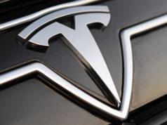 Fortune вангует поглощение Tesla корпорацией Apple