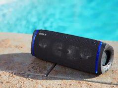 В Роскачестве назвали недорогие Bluetooth-колонки, которые звучат лучше и дольше других