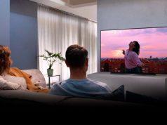 В Роскачестве назвали лучшие телевизоры 2020-2021. Почти все призовые места заняла одна компания