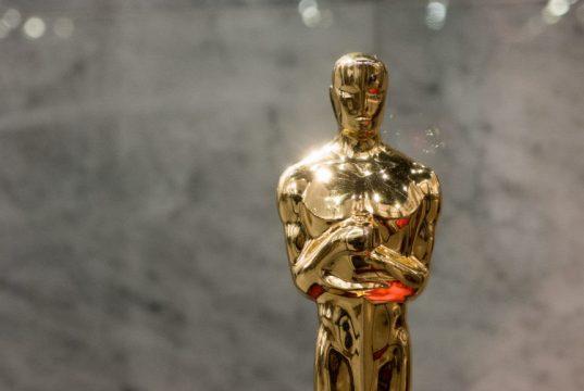 Оскар 2019: в этом году все будет совсем иначе. И это плохо