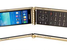 Ридер Onyx Boox Volta 3 с экраном E Ink получил ОС Android, аудиоплеер и продвинутую обложку