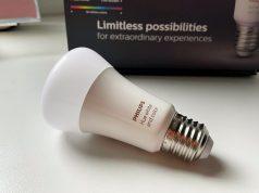 Обзор умного света Philips Hue Starter Kit: лучшая покупка года