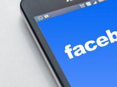 Facebook запустила в России интернет-барахолку под названием Marketplace