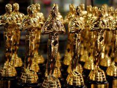 Оскар-2017: Без намека на объективность