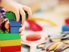 Развитие пространственного мышления у детей оказалось важным для их успехов в математике