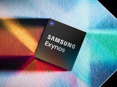 Новые процессоры Samsung Exynos будут разработаны с помощью искусственного интеллекта