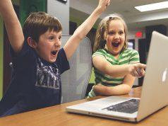 Ограничение доступа к видеоиграм поможет детям лучше учиться, но может вогнать в депрессию