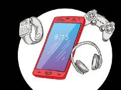 Акция: «М.Видео» дарит покупателям смартфонов скидку до 10 тысяч рублей на второй товар