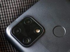 Обзор двух смартфонов realme C21Y и C25s: Новое лучше старого?