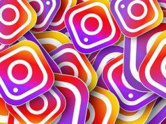 В Instagram решили оповещать пользователей о сбоях в работе