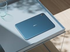 В РФ уже можно купить планшет Nokia T20 с металлическим корпусом и 10,4-дюймовым экраном