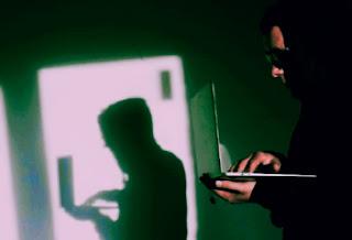 В России придумали новый способ обмана пользователей интернет-кинотеатров