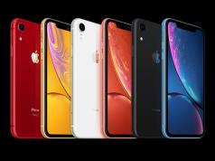 Раскрыты подробности о грядущем «самом доступном смартфоне Apple» – iPhone SE 3