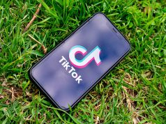 Названо самое популярное мобильное приложение в мире