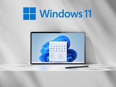 Эксперт предостерег от поспешного перехода на Windows 11