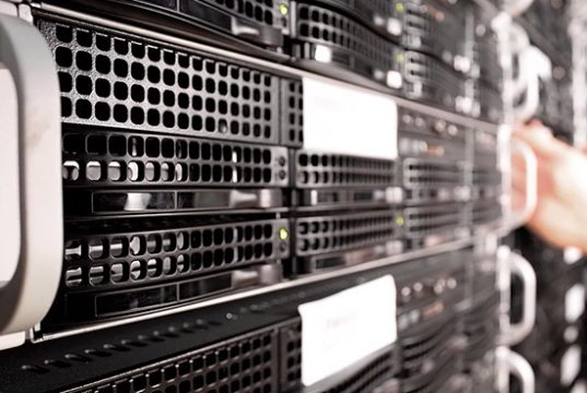 «Яндекс», «Ланит», Gigabyte и ВТБ построят под Рязанью завод по производству серверов